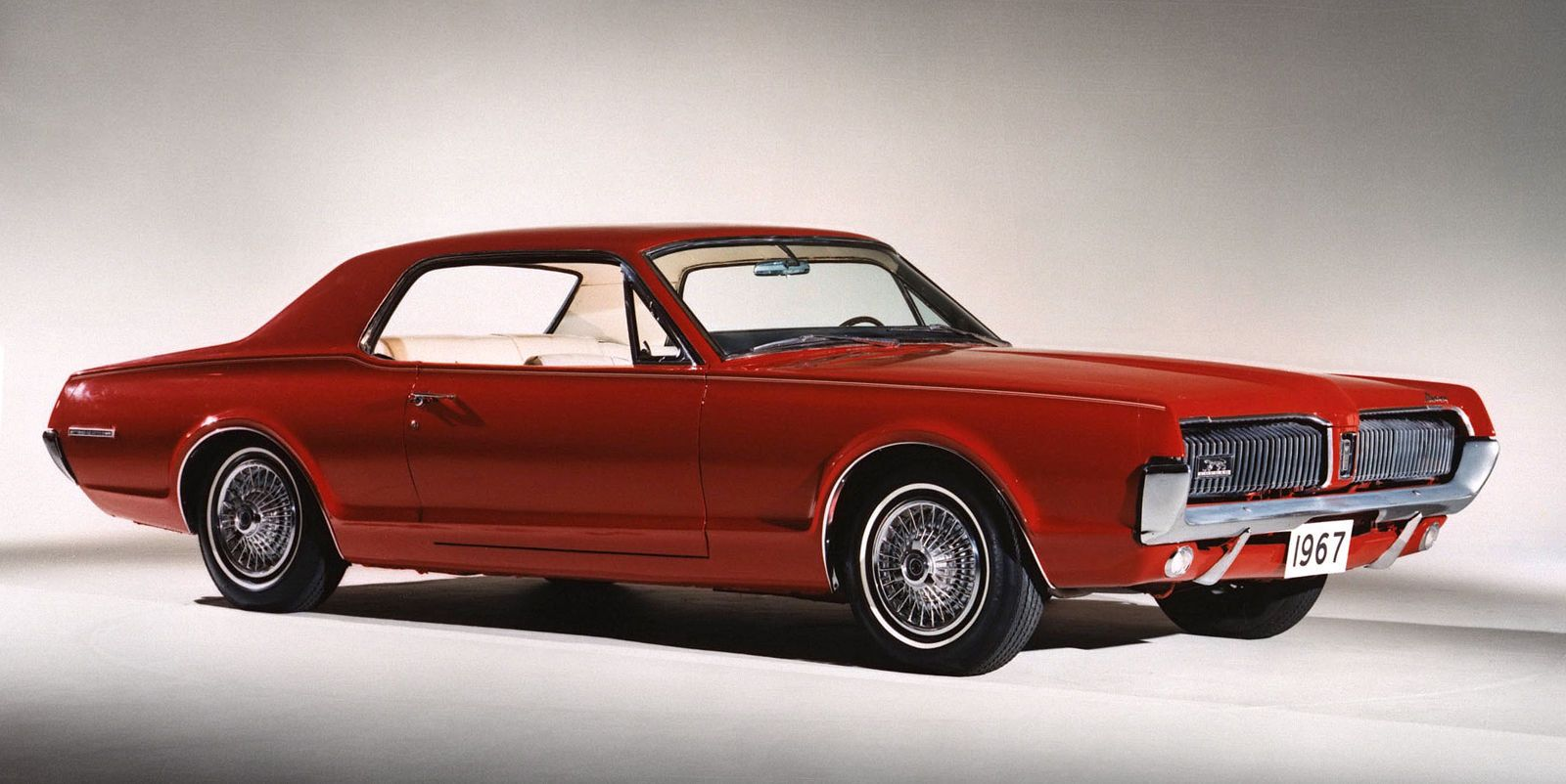 12 Classic Cars That Are Criminally Overlooked Gems | Affordable ...