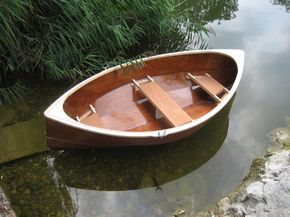Boat Designs With A Hull Made Of One Single Sheet Of Plywood 244 X 122 Cm Or 250 X 122 Cm Boat Building Build Your Own Boat Boat Design
