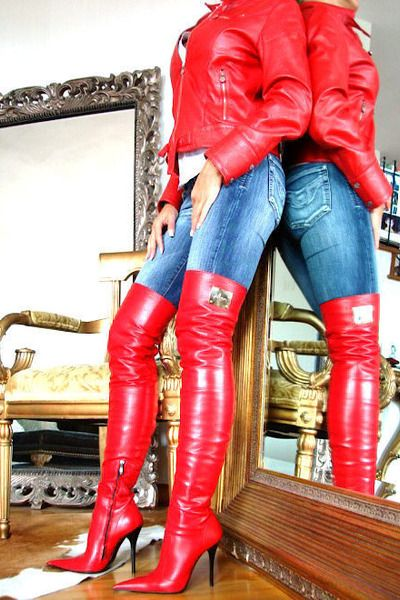 Pin On Boot D Licious