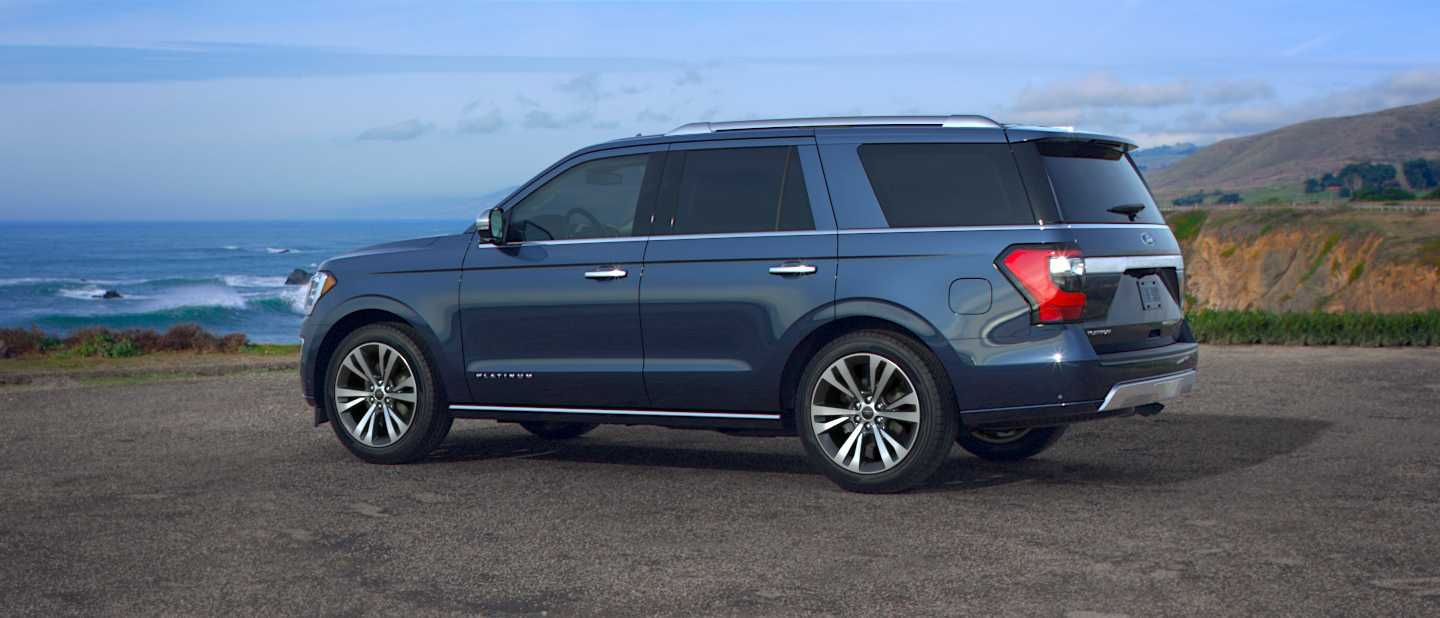 2020 ford expedition suv bestclasstowing