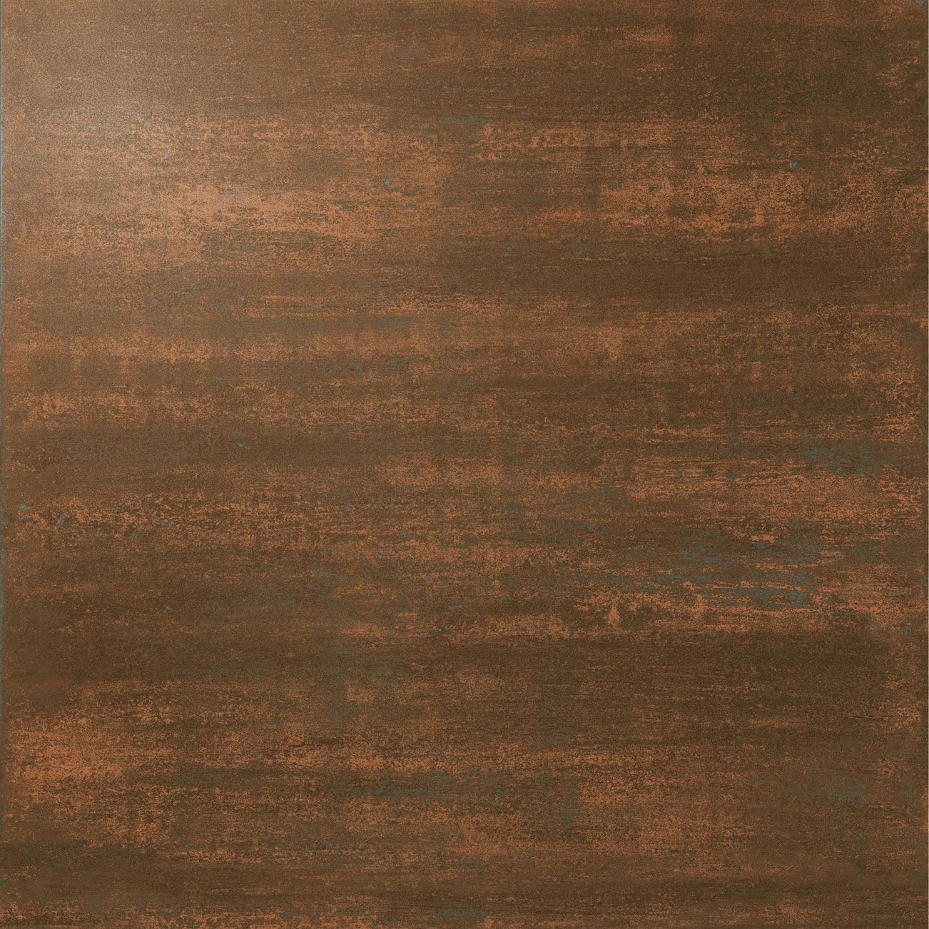 inalco new oxide series touch its relief just like classic corten steel slimmker. Black Bedroom Furniture Sets. Home Design Ideas