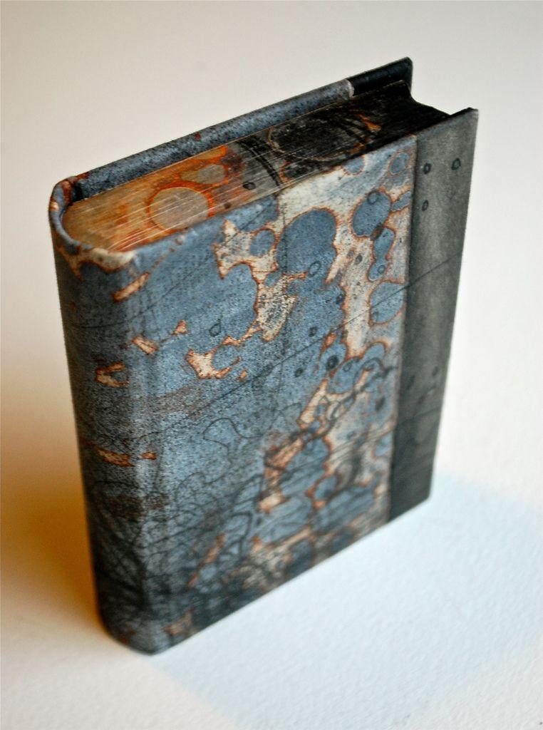 10+ Book binding glue michaels ideas