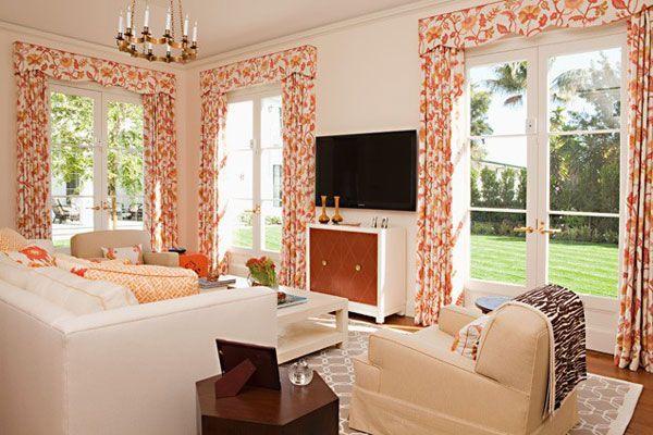 design my living room kaisocacom - Help Me Design My Living Room