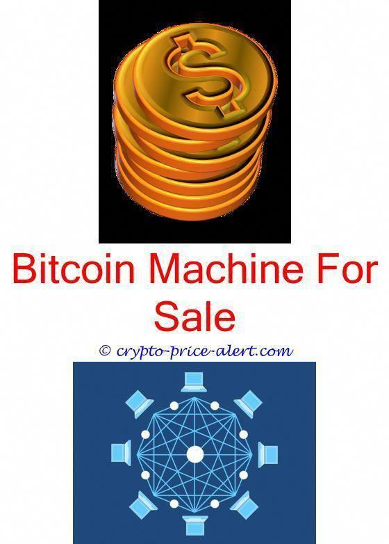 make money with bitcoin houses for sale with bitcoin ...