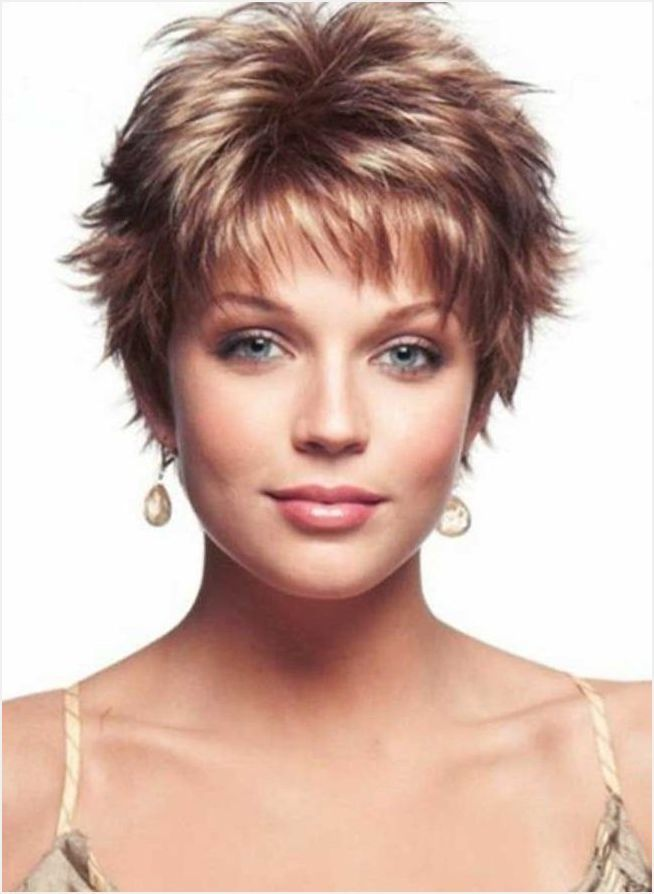 Image result for ladies short hairstyles 2017 | Hair | Pinterest ...