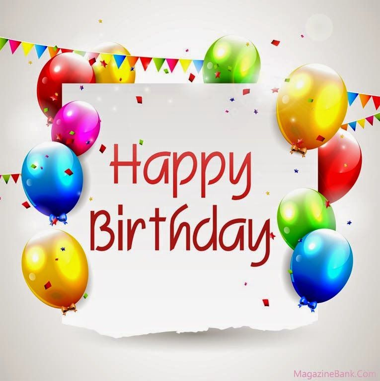 New top 20 happy birthday wishes cards with quotes and text new top 20 happy birthday wishes cards with quotes and text messages happy birthday wishes bookmarktalkfo Image collections