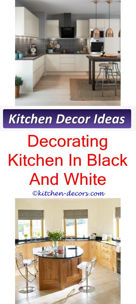 Kitchen Poppy Kitchen Decor   Kitchen Xmas Decorations.kitchen Fall Kitchen  Decor Decorative Kitchen Storage