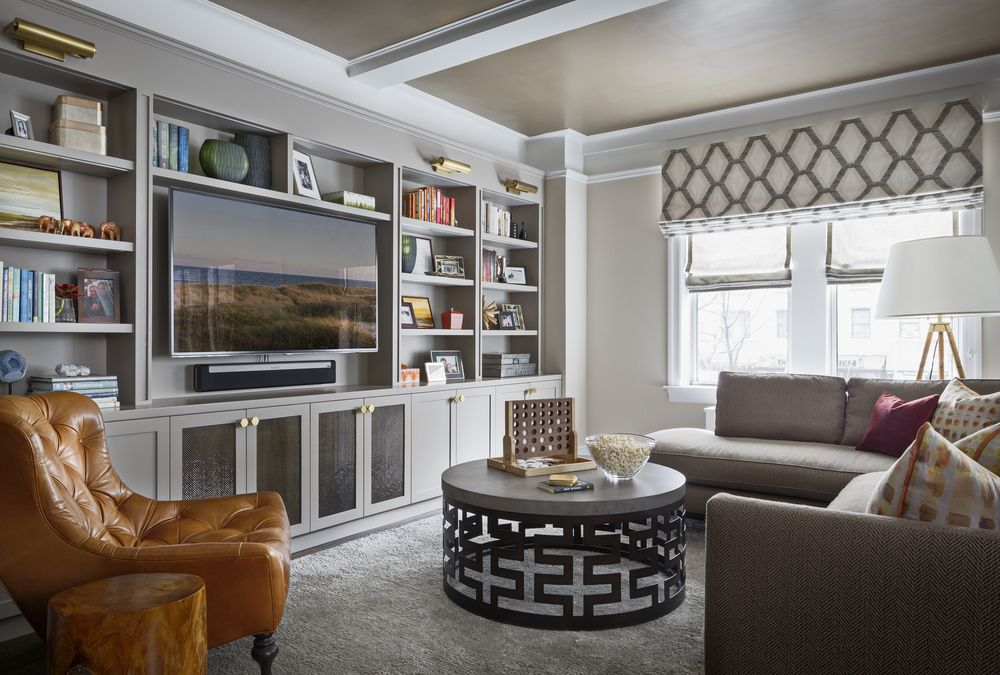 Dalliance Design   High End Residential Interior Design Services In New York  And New Jersey