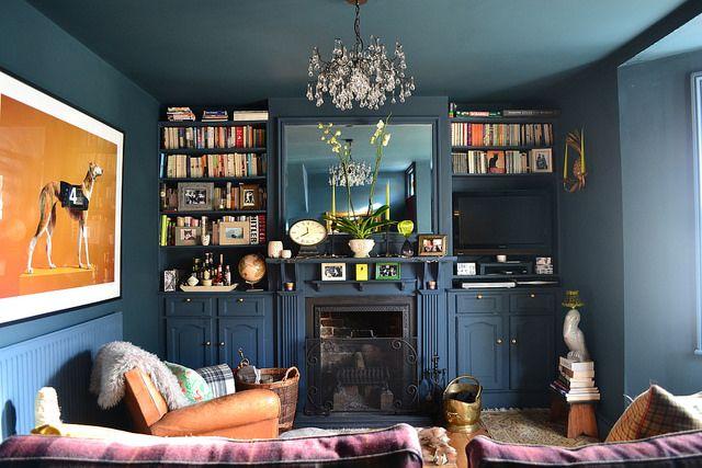 lounge  living room grey living room arrangements