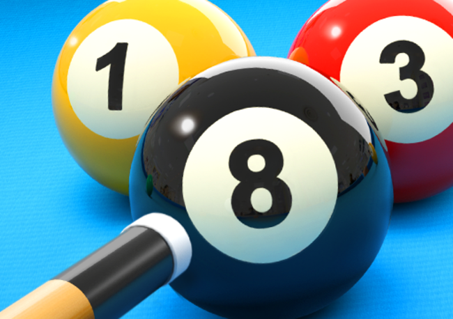 8 Ball Pool Hack 8 Ball Pool Free Coins in 2020 Pool