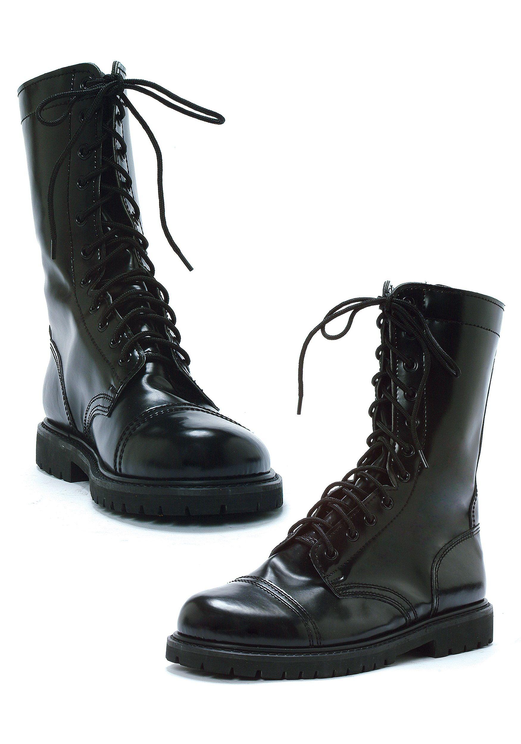 adult-black-combat-boots.jpg (1750×2500)
