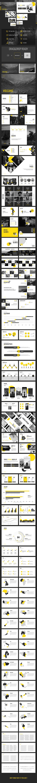 Volcano yellow marketing powerpoint template powerpoint pptx volcano yellow marketing powerpoint template powerpoint pptx minimal available here https toneelgroepblik Images