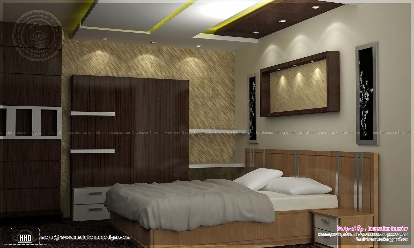 Interior Designs Kerala Home Design Floor Plans Kerala Home Plans Container Home Floor Plans Ker Small Bedroom Interior Bedroom Interior Elegant Bedroom Design