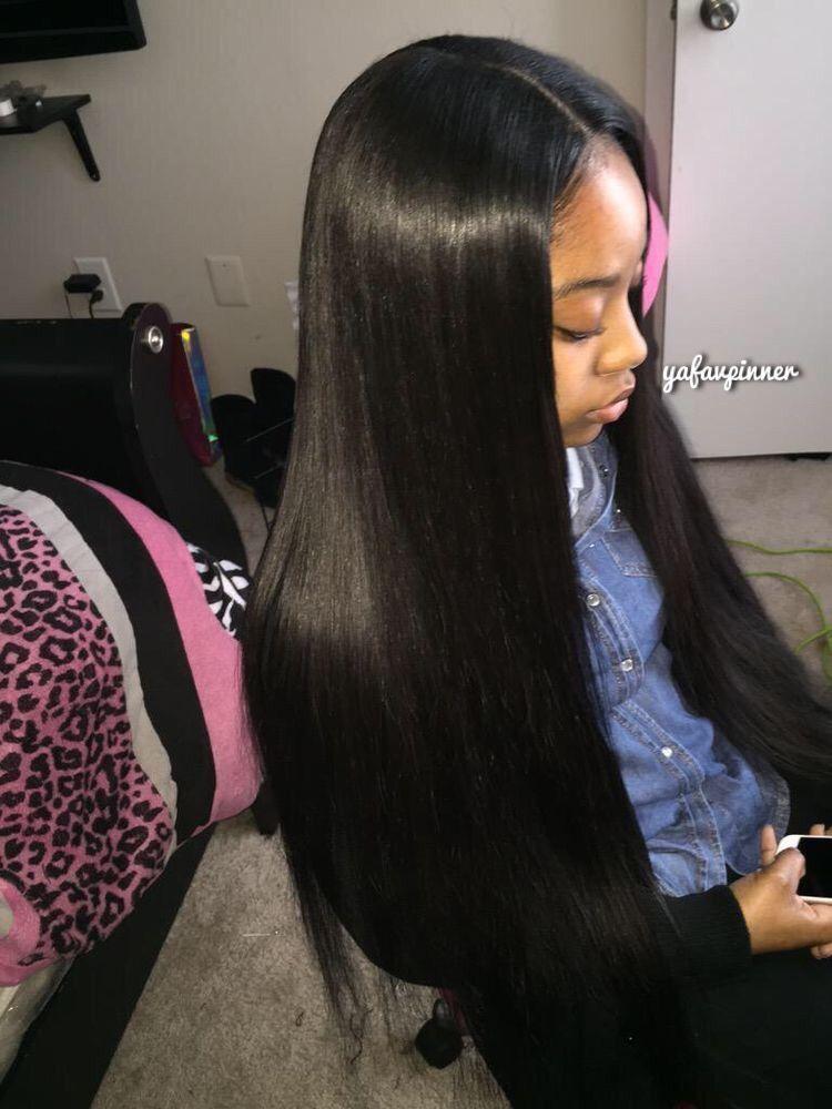 Pin On Hair Beauty