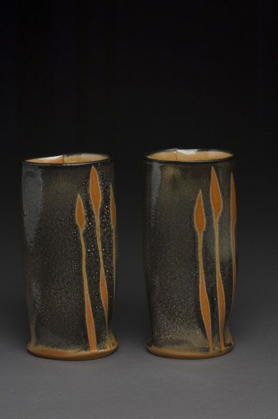 Elizabeth Anne Kendall | Piedmont Craftsmen