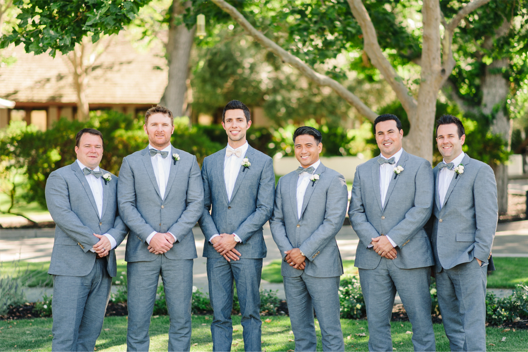 Pin by Ari Sperling on BECOMING BOSCACCI | Pinterest | Groomsmen ...