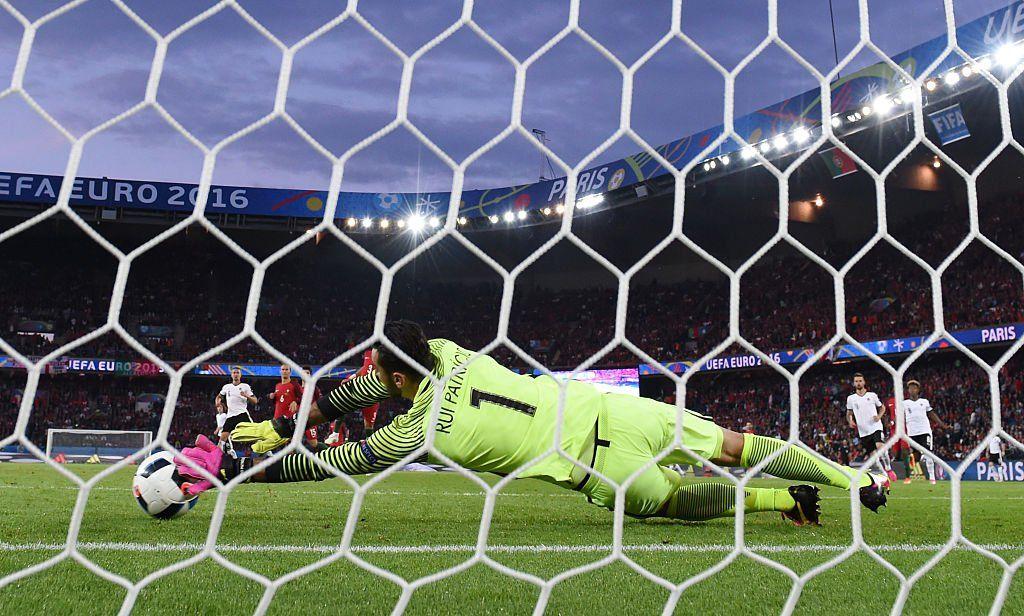 Uefa Euro 2016 Uefaeuro Euro 2016 Uefa Euro 2016 Fifa