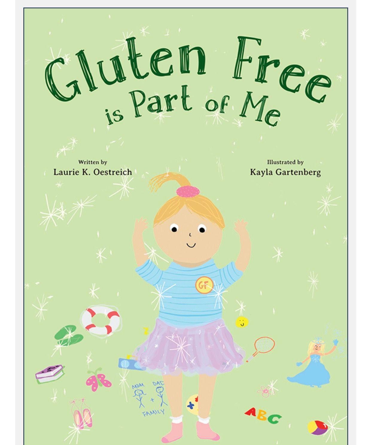Celiac Gluten free, Gluten, Free