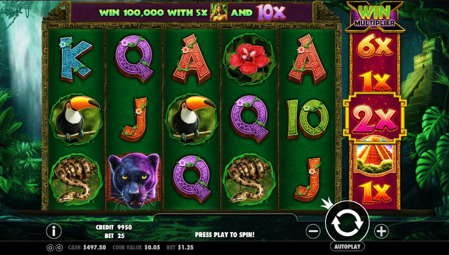free slots games kostenlos spielen