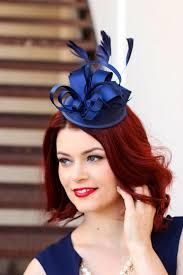 Image result for english women s hats  8439e538c1a