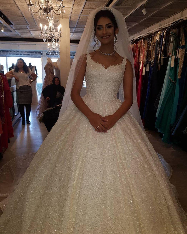 17 Ausgefallene Brautkleider in 17  Günstige hochzeitskleider