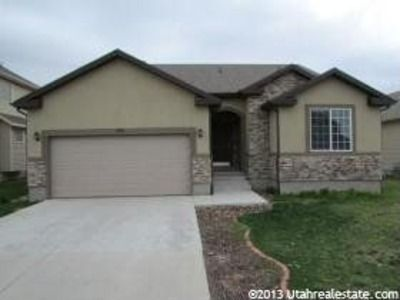 215 000 3000 Sq Ft Finished Basement 1151 S 1850 E Spanish Fork Ut 84660 Utah Homes For Sale Estate Homes Real Estate