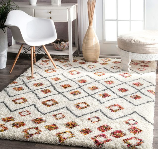 Best Products To Buy From Houzz Rug Sale February 2018 Cool Rugs