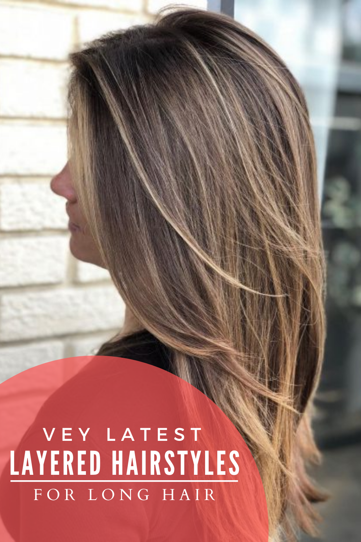Thin Hairstyles Medium Length Short Thin Hairstyles Round Face Long Layered Thin Hairstyles Thin Hair In 2020 Medium Thin Hair Hairstyles For Thin Hair Hair Styles
