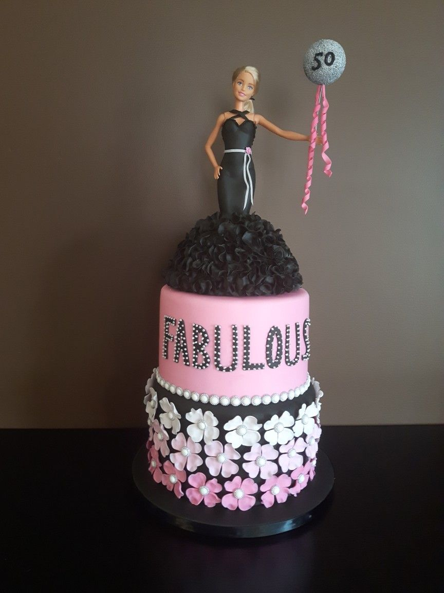 princess cake topper canada