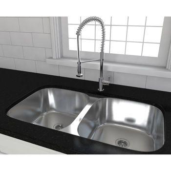 costco ancona le bistro kitchen faucet my kinna home