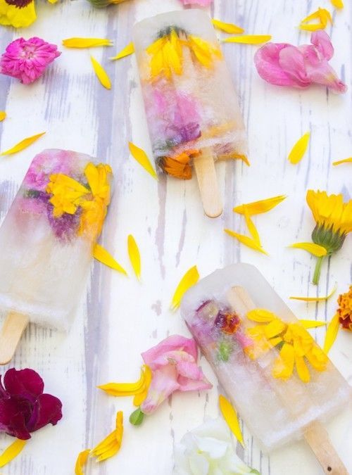 Fancy Champagne Popsicles #champagnepopsicles Fancy Champagne Popsicles #champagnepopsicles