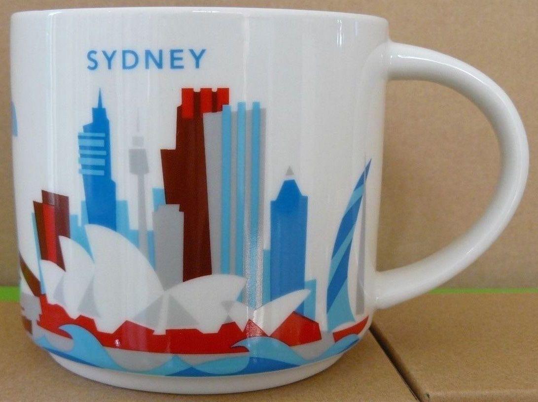 0f514baf93e Starbucks travel mugs canada / Dublin amc movies 18