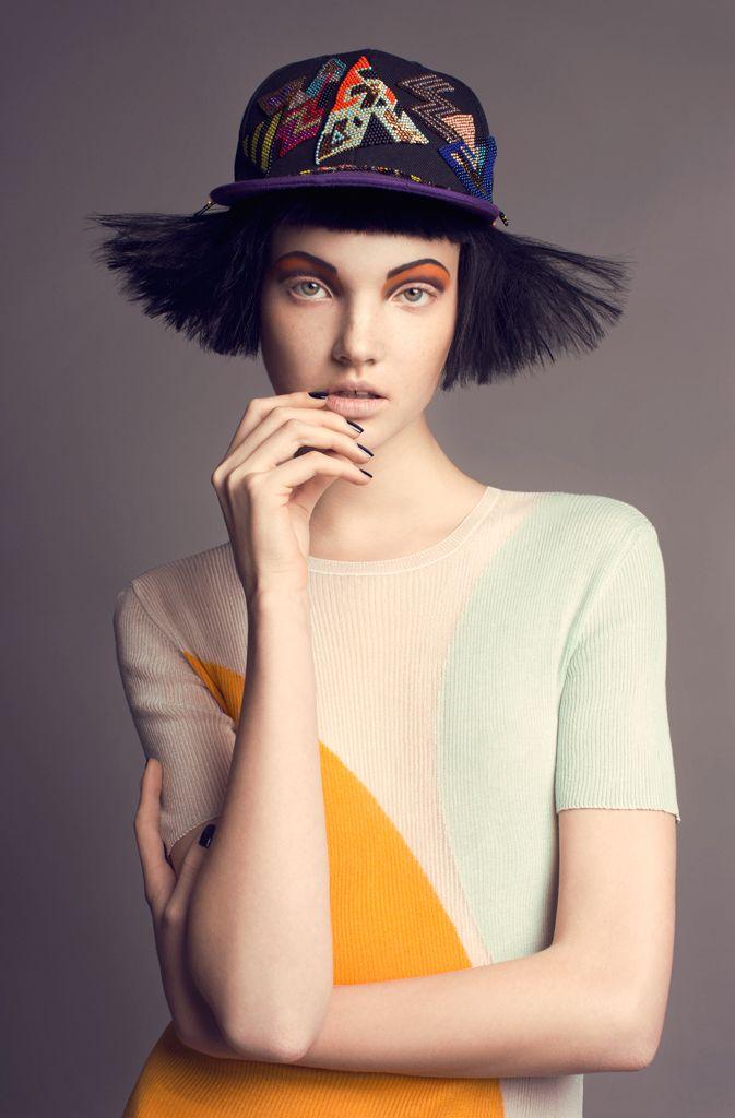 2020 Design Movements - Wide Angle Portraits - 20