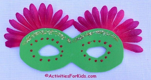 How To Decorate A Mardi Gras Mask Pinterest Mardi Gras Masking Gorgeous How To Decorate A Mask