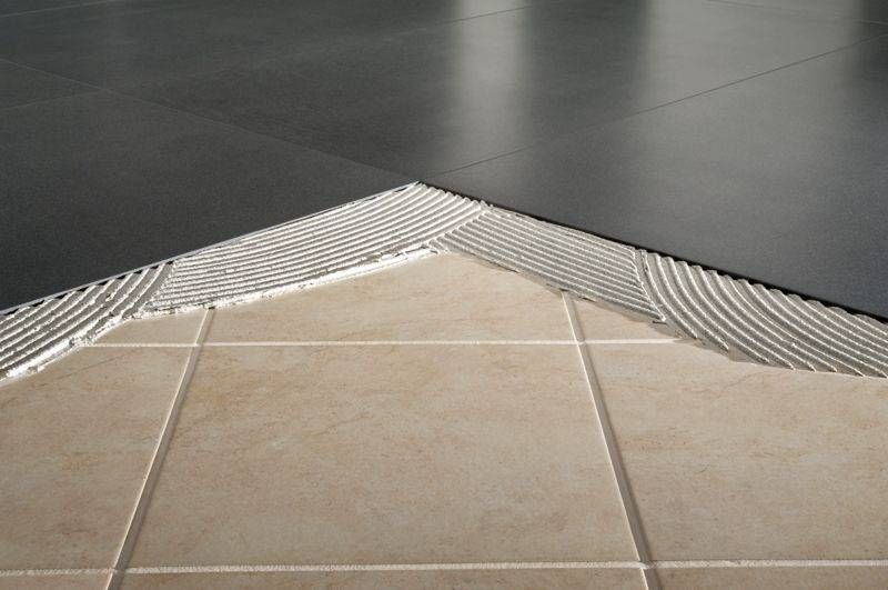 Carrelage Ultra Fin Flooring Tiles Tile Floor