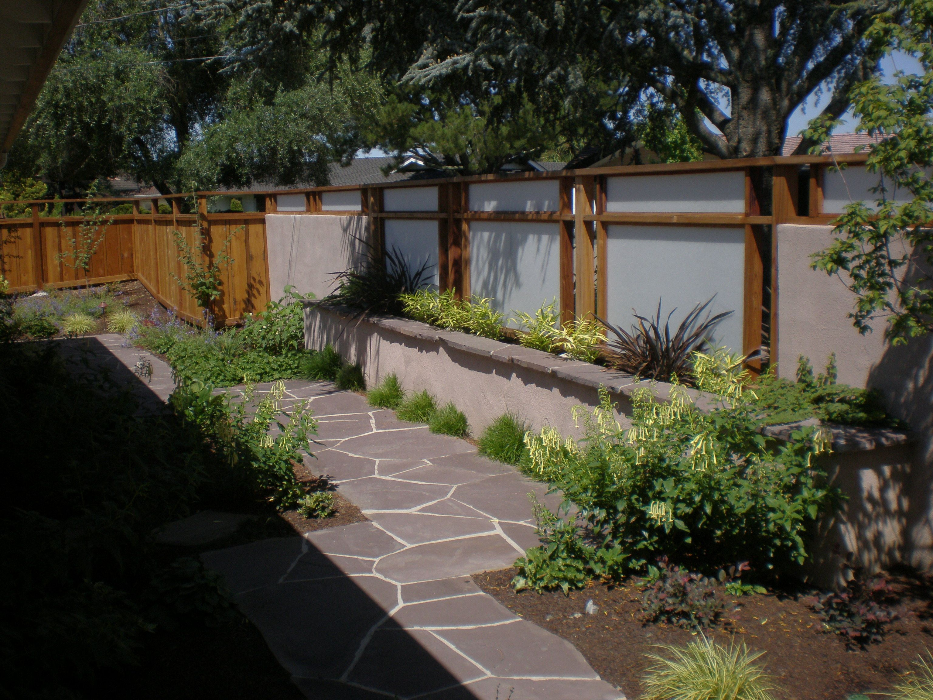 japanese garden design ideas | views of inspiration | pinterest