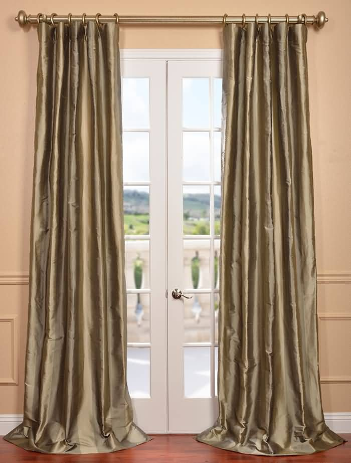 coupons hpd country swag half elm size swags of curtain drapes price stunning s coupon amazon kohls room meaning window jcpenney outlet living barn kohl curtains west galore medium pottery