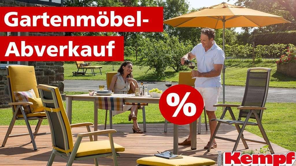 Tolle Gartenmöbel Polyrattan Abverkauf Deutsche Deko Pinterest
