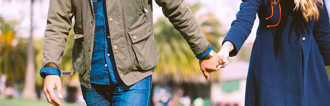 how to start dating in an open marriage