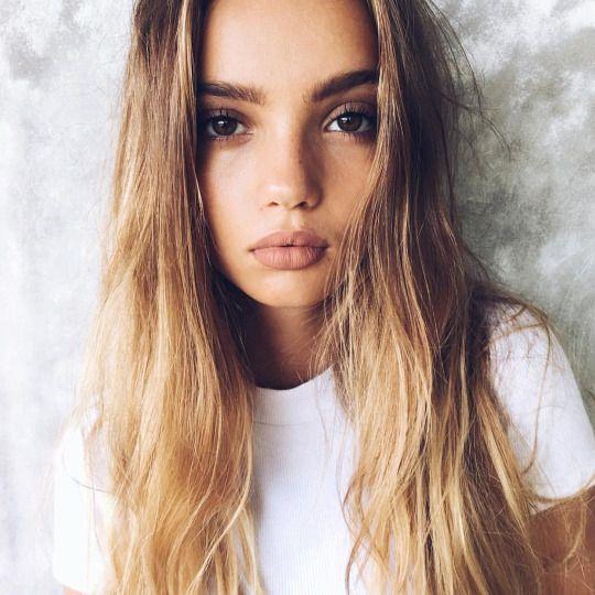 TRAVUL Cheveux beauté, Beau et Beauté maquillage