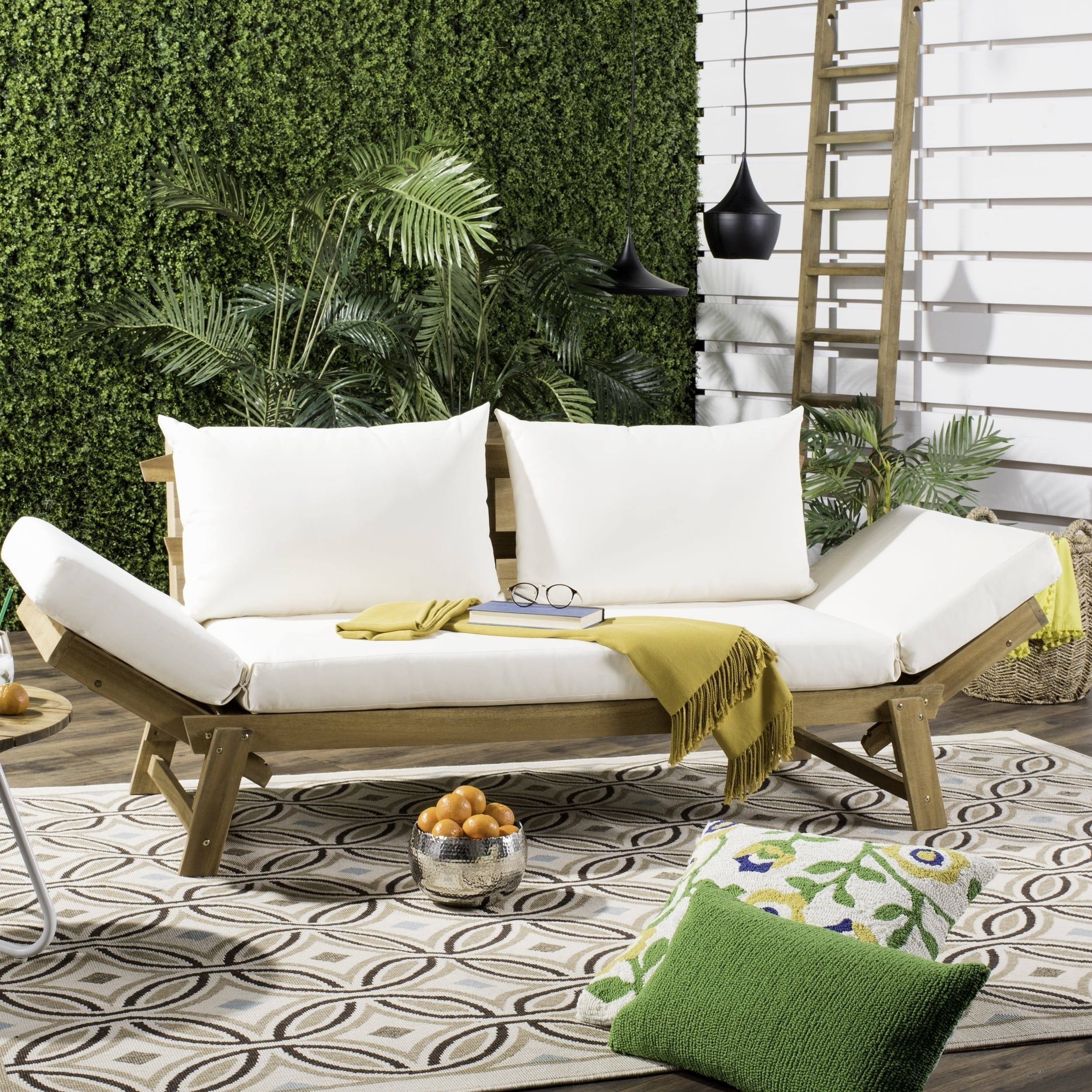 outdoor furniture nz of full contemporary coast in uk cushions australia inspiration gold just garden size luxury patio modern funky ideas