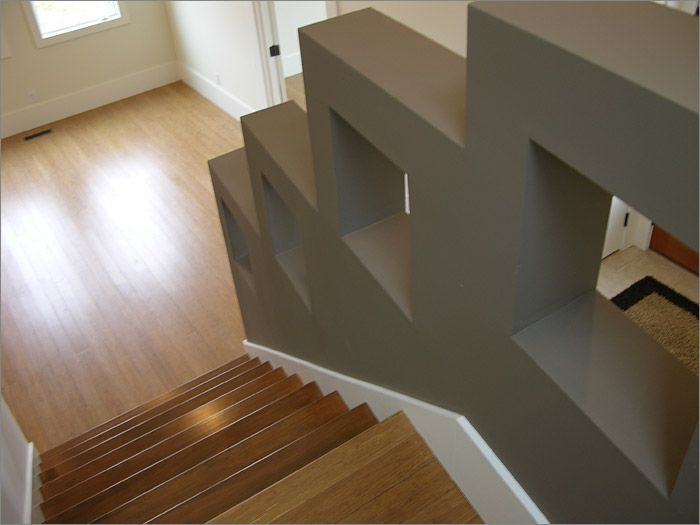 Staircase Options | Bamboo Flooring On Stairs 300x225 Flooring Options For  Busy Families