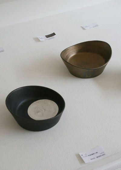 kazuhito azuma - these finishes