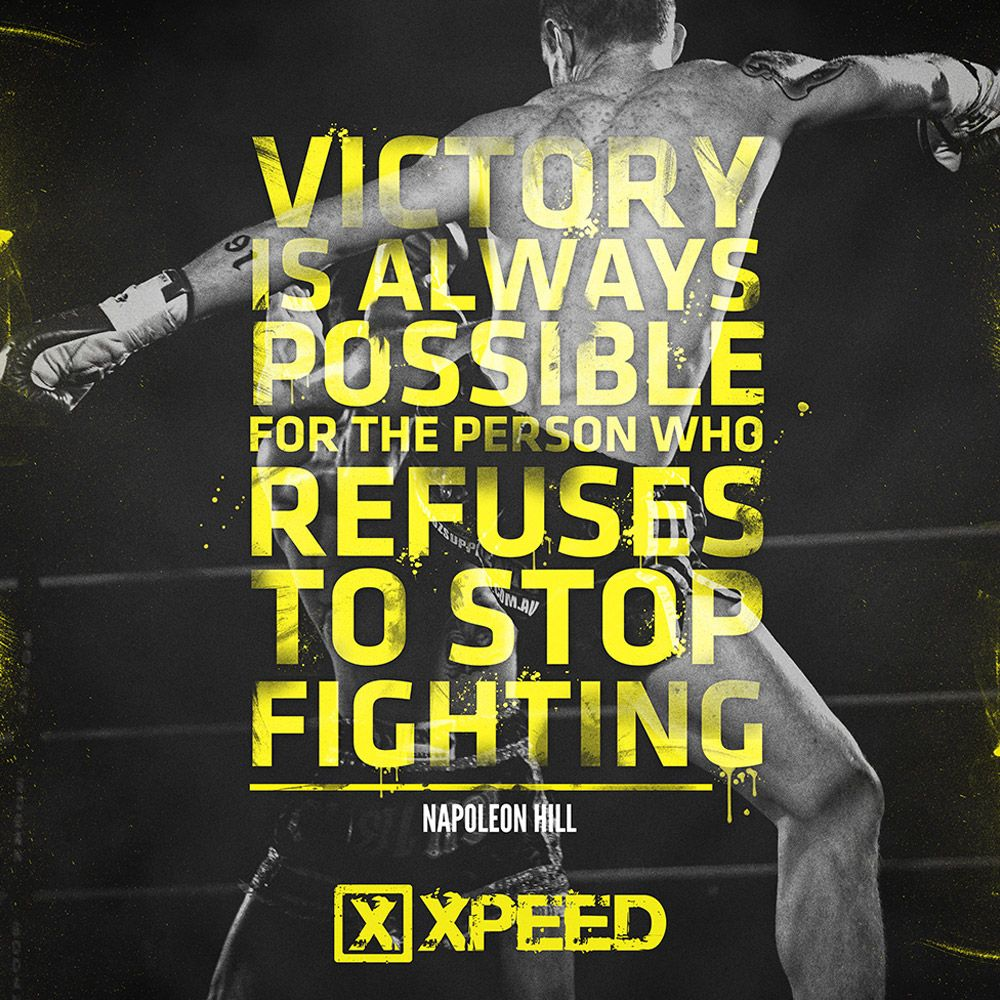 Lifting Quotes Ufc Talent Hard Work Timing Mma Motivation Fitness Force
