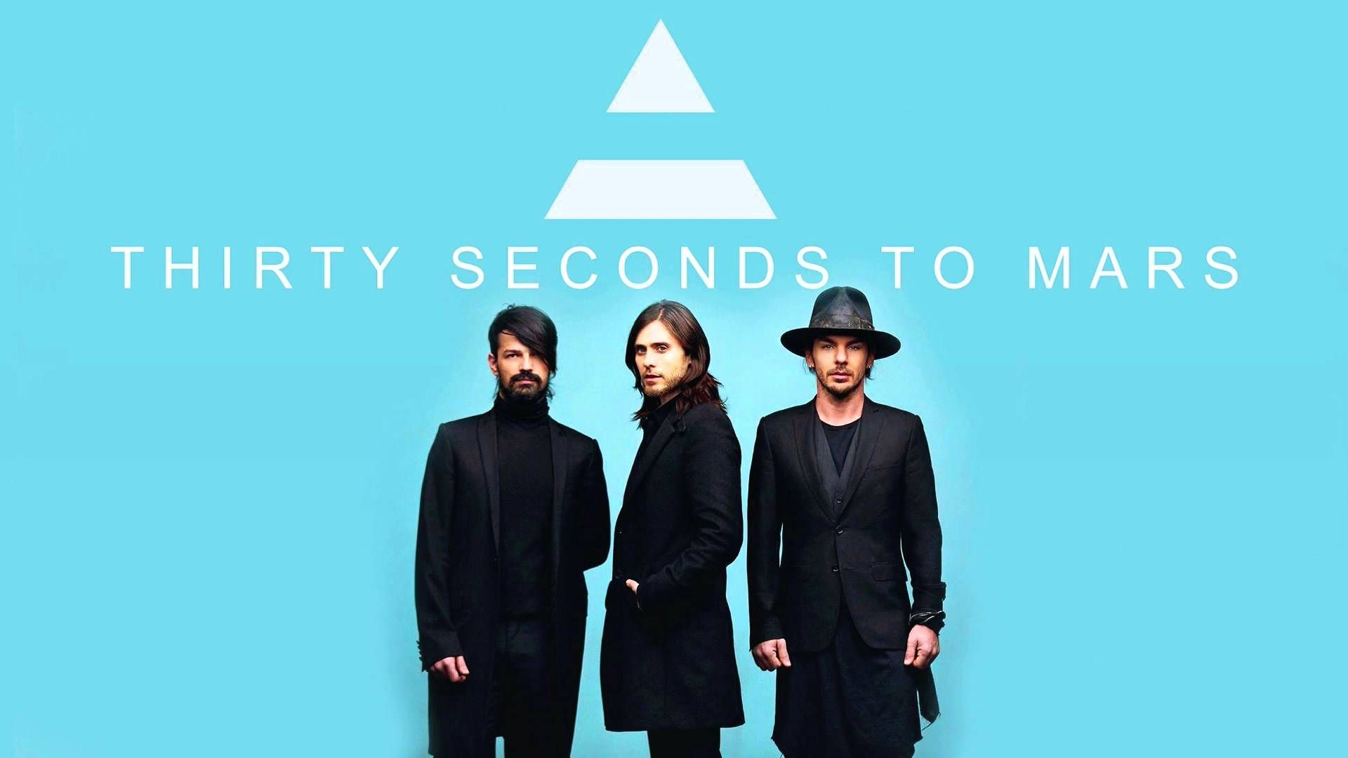 Thirty Seconds To Mars All Acoustics 30 Seconds To Mars