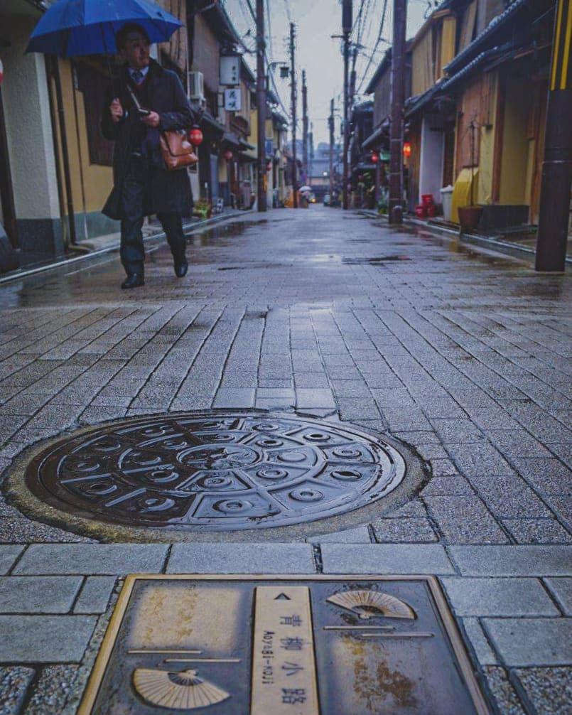 [New] The 10 Best Travel (with Pictures) -  Gion District Kyoto . . . #kyoto #kyototrip #visitkyoto #explorekyoto #gionkyoto #giondistrict #zeisslens #zeiss55mm #sonyalpha6000 #sonya6000 #alpha6000 #sonya6000club #japan_vacations #japantrip #amateurphotography #streetphotography #travelphoto #wanderlust #igtravel #travelgram #passionpassport #voyage #voyager #lightroompresets #lightroom #adobelightroom #winterday #rainyday #rainyvibes #rain