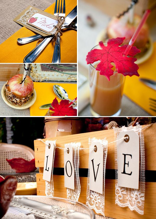 Exceptional Small Engagement Party Ideas Home Part - 14: Engagement Party Decorations
