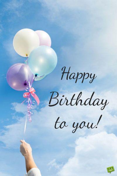 Fijne Verjaardag In De Hemel.The Best Birthday Wishes To Make Someone S Birthday Special