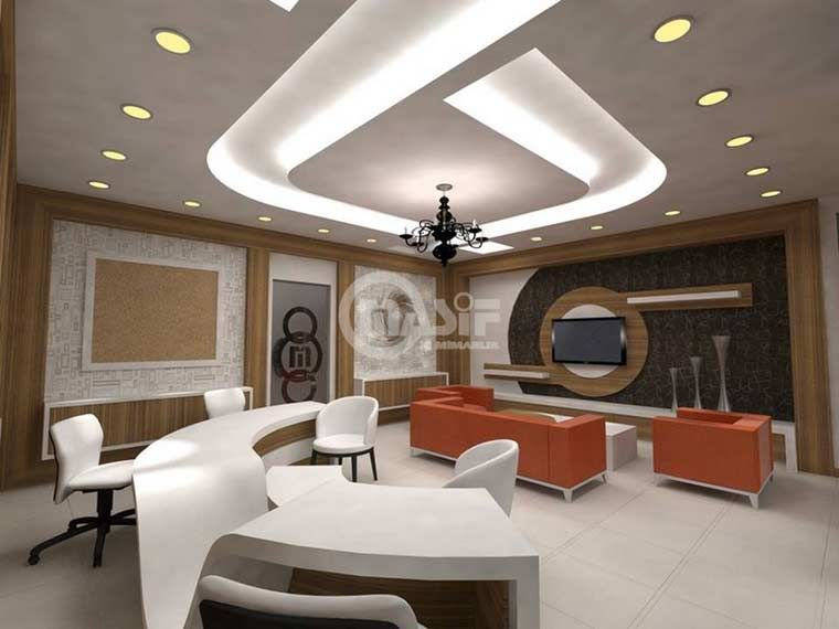 Suspended Ceiling Designs And Ideas From Gypsum Board Suspended Ceiling 2018 Suspended Ceiling Fr False Ceiling Design Suspended Ceiling Design Ceiling Design