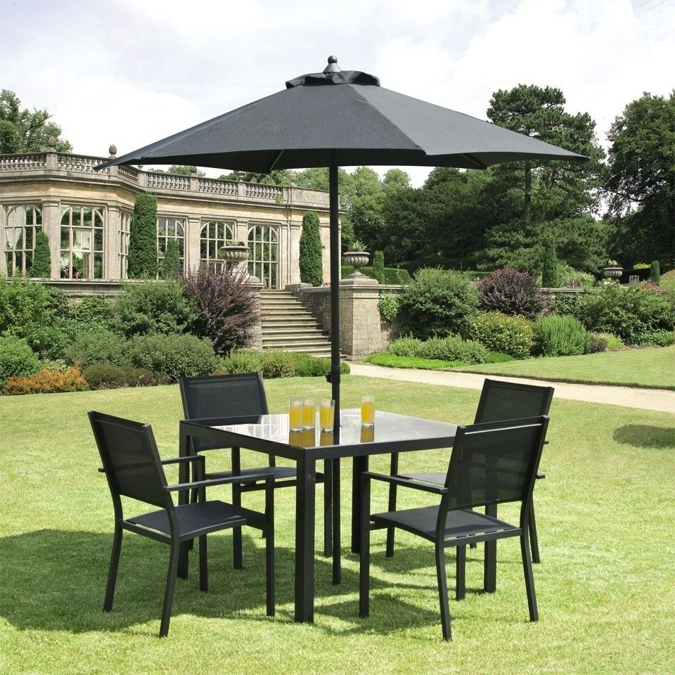 Folding Camping Table And Chairs Asda | http://brutabolin.com ...